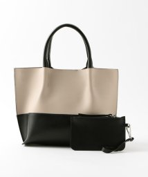 LOVELESS WOMEN/【GIANNI CHIARINI】トートバッグ TWENTY BS6107/19AI/502588783