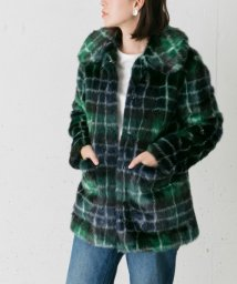 URBAN RESEARCH OUTLET/【ROSSO】TAMMY/502679918
