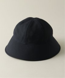 EDIFICE/LA BOUCLE SAILOR HAT/502721916