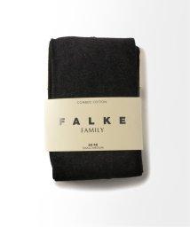 JOURNAL STANDARD relume/【FALKE/ファルケ】FAMILY TIGHTS:タイツ/502722479