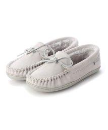 MINNETONKA/ミネトンカ Minnetonka レディース 短靴 CADENCE SL ミフト mift/502722823