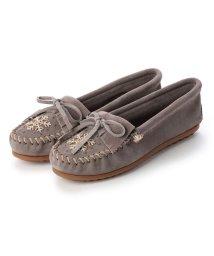 MINNETONKA/ミネトンカ Minnetonka レディース 短靴 MI X MOKO ミフト mift/502722826