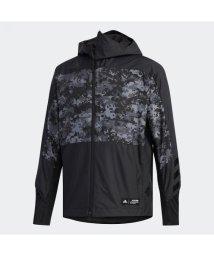 adidas/アディダス/メンズ/5T ウィンドブレーカージャケット/502723017