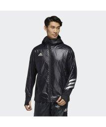 adidas/アディダス/メンズ/5T パデッドプラクティスジャケット/502723021