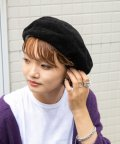URBAN RESEARCH OUTLET/【URSELECT】モールベレー/502680196