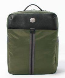 Orobianco(Bag)/66N B-BACKPACK DI-BASE/502587431