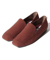 URBAN RESEARCH OUTLET/【UR】MoccasinFlatShoes/502680156