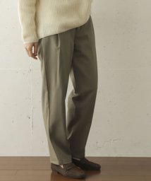 URBAN RESEARCH OUTLET/【DOORS】1tactrousers/502680266