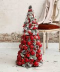 Afternoon Tea LIVING/クリスマスツリーL/USBライト付き /502685655