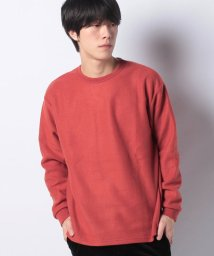 URBAN RESEARCH OUTLET/【WAREHOUSE】起毛カットソー/502679739