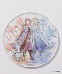 Afternoon Tea LIVING/ディズニーコレクション・アナと雪の女王/アクリルコースター/502697051