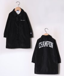champion(kids)/【Champion】LONG COACH JACKET/502700046
