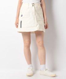 FILA GOLF/スカート/502709466