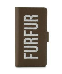 FURFUR/iPhoneケース6/7/8/502725808