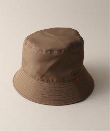 PULP/【NEON SIGN / ネオンサイン】 BUCKET HAT/502726184