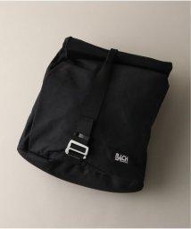 JOURNAL STANDARD/【BACH / バッハ】Sling Bag/502726304