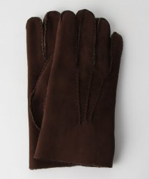 BEAUTY&YOUTH UNITED ARROWS/<Italguanto> MOUTON GLOVE/グローブ/502665329
