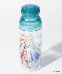 Afternoon Tea LIVING/ディズニーコレクション・アナと雪の女王/キラキラクリアボトル/502697044