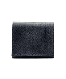 GLENROYAL/グレンロイヤル 二つ折り財布 GLENROYAL LAKELAND BRIDLE COLLECTION SMALL FOLD WALLET 03-5923/502727101
