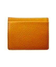 SLOW/SLOW 財布 三つ折り財布 本革 ミニ コンパクト スロウ ボーノ bono so742i/502738058
