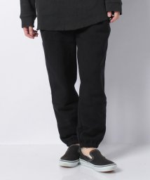 Ciaopanic/Sweat Pants/502705475