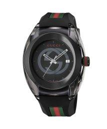 GUCCI/腕時計  YA137107A/502716733
