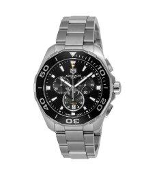 HAMILTON/腕時計  CAY111A.BA0927                 /502716734