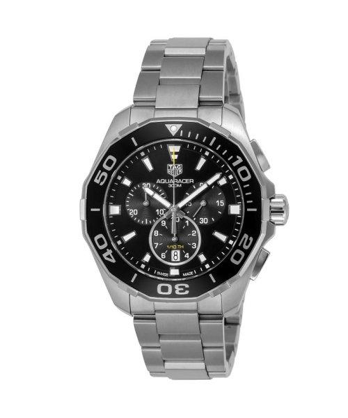 HAMILTON(ハミルトン)/腕時計  CAY111A.BA0927                 /CAY111A.BA0927