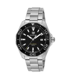 TAG Heuer/腕時計  WAY101A.BA0746                 /502716735