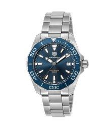 TAG Heuer/腕時計  WAY111C.BA0928                 /502716736