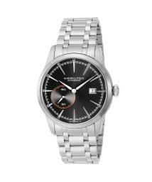 HAMILTON/腕時計  H40515131                     /502716738