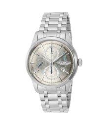 HAMILTON/腕時計  H40656181                     /502716739