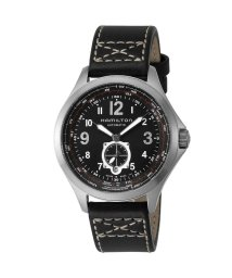HAMILTON/腕時計  H76655733                     /502716741