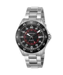 HAMILTON/腕時計  H76755135                     /502716742