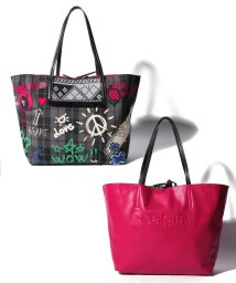 Desigual/MONDAYS SICILIA SHOPPING BAG/502721186