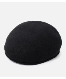 AZUL by moussy/MELTON HUNTING CAP/502738639