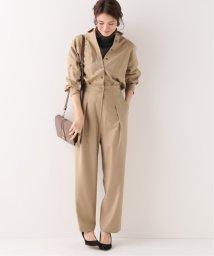 IENA/W/R ジャンプスーツ/502739174