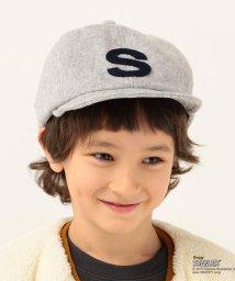 SHIPS KIDS/KAVU:ベースボール キャップ/502743432