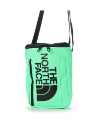 THE NORTH FACE/ザ ノース フェイス THE NORTH FACE トレッキング バッグ BC Fuse Box Pouch NM81957/502743944