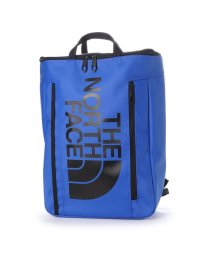 THE NORTH FACE/ザ ノース フェイス THE NORTH FACE トレッキング バッグ BC Fuse Box Tote NM81956/502743946
