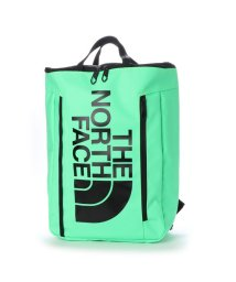 THE NORTH FACE/ザ ノース フェイス THE NORTH FACE トレッキング バッグ BC Fuse Box Tote NM81956/502743947
