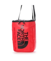 THE NORTH FACE/ザ ノース フェイス THE NORTH FACE トレッキング バッグ BC Fuse Box Pouch NM81957/502743956