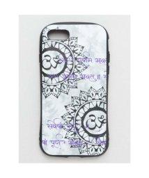 CAYHANE/【チャイハネ】iPhone8/7兼用タフケース エスニックプリント Hybrid Tough Case その他13/502275128