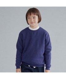 TRUNIKA/URAKIMOU SWEAT BIG PULLOVER/502615818