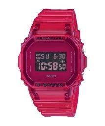 G-SHOCK/DW-5600SB-4JF/502681740