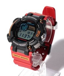 G-SHOCK/GWF‐D1000ARR‐1JR/502681741