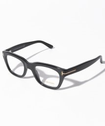 TOM FORD/【Tom Ford】Frames/502684555