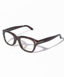 TOM FORD/【Tom Ford】Frames/502684558