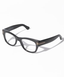 TOM FORD/【Tom Ford】Frames/502684560