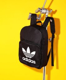 Adidas/【Adidas】Backpack Classic Trefoil/502684569
